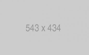 6ba38770-b1b4-3b5c-9532-a5543ff448ac