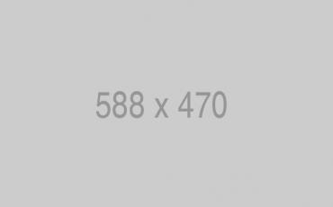 d625841e-c8d0-3d66-8dba-89bb95bb1787